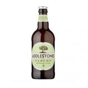 addlestones-cloudy-premium-cider