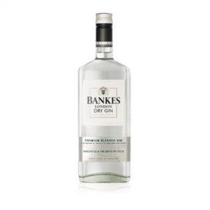 bankes-gin
