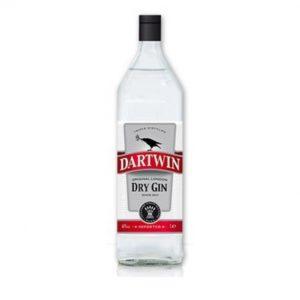 dartwin-gin