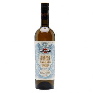 martini-ris-speciale-ambrato