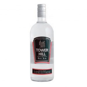 tower-hill-gin