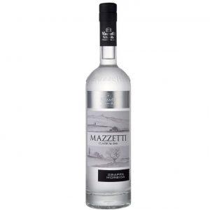 mazzetti-grappa