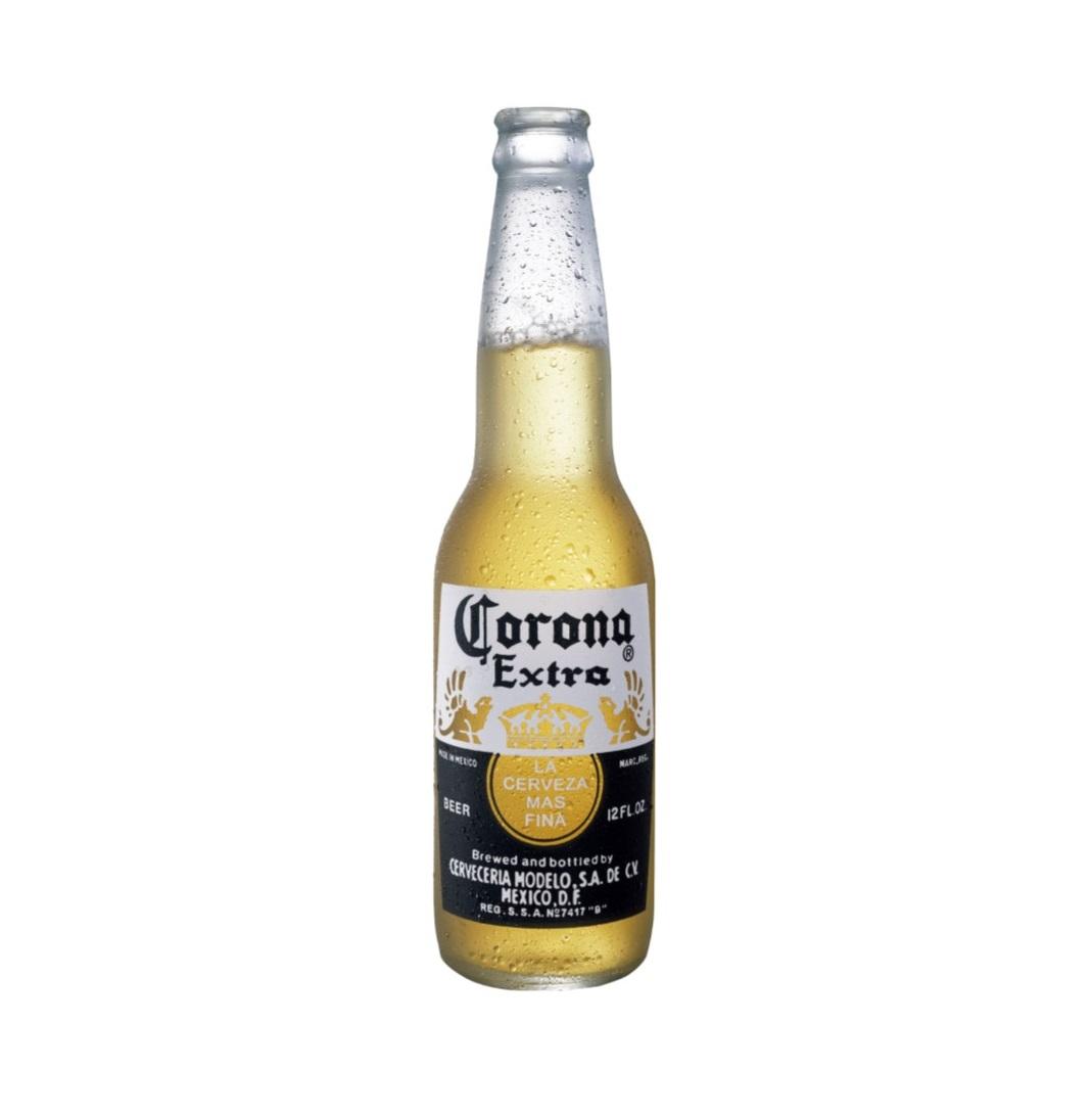 CORONA BEER 24x355ml Australian Liquor Suppliers