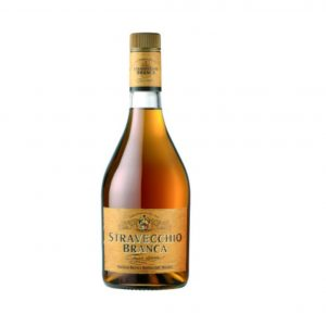 Italian brandy