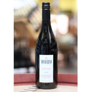 Tramontino Pinot Noir