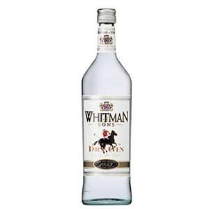gin-dry-whitman