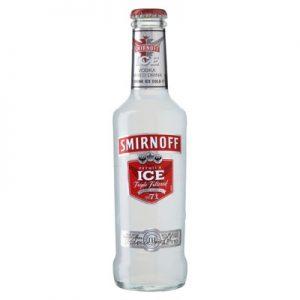 smirnoff-ice-275ml_1