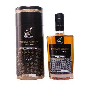 WhiskyCastle-Terroir-6321-F-1200x1200