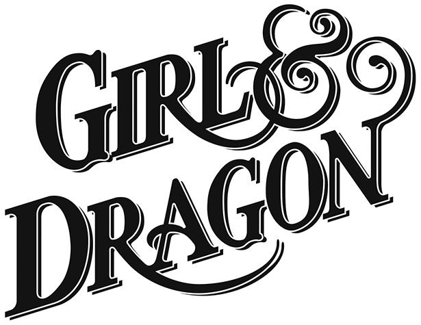 girl dragon cabernet sauvignon australian liquor suppliers GG Logos Black and White g d logo vector black