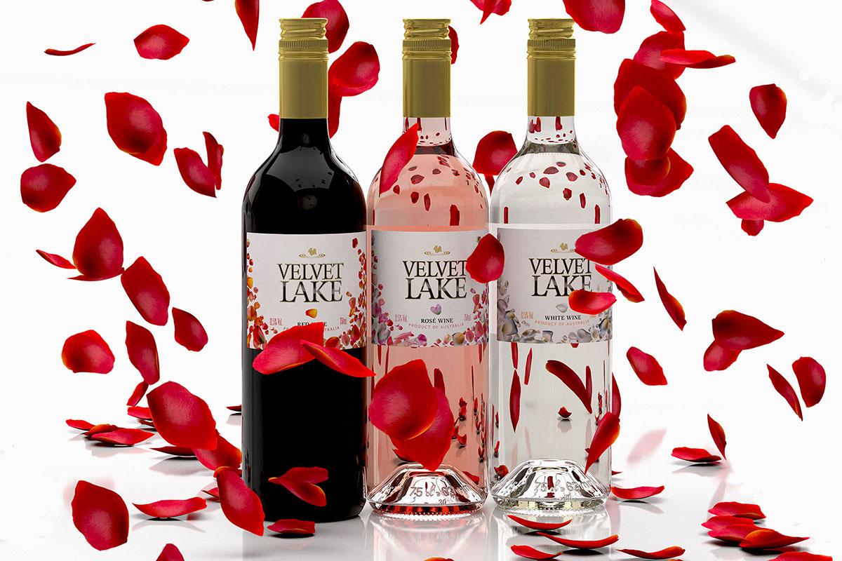 Wine Manufacturers Companies In Australia Mail: Australian Liquor Suppliers