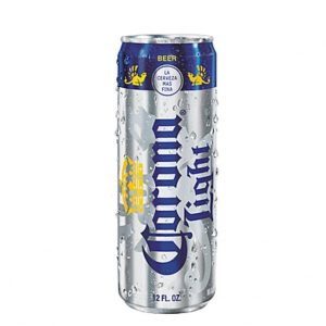 corona light can