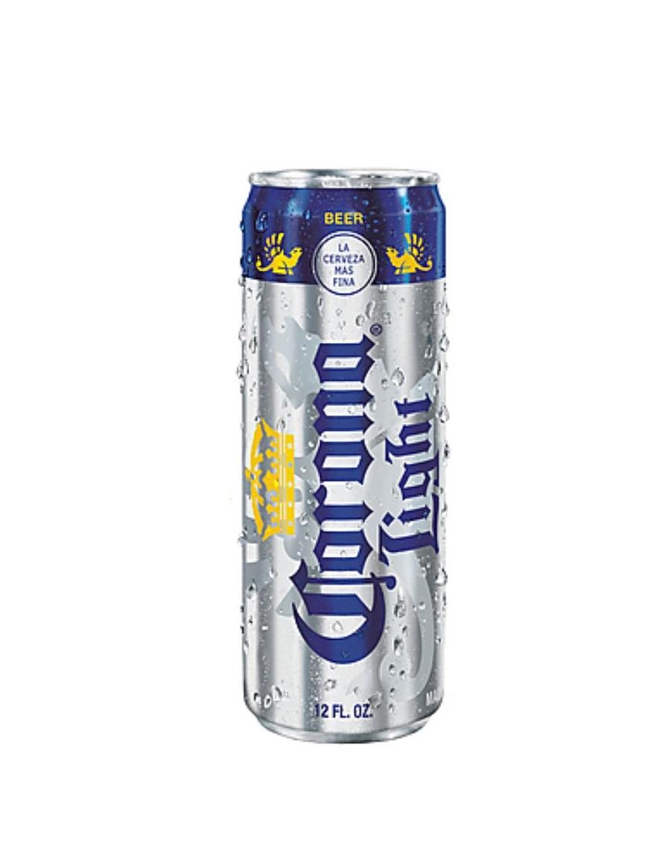 Corona Light 24x355ml Australian Liquor Suppliers