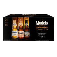 Desperados Tequila Beer 24x500ml Can Australian Liquor Suppliers