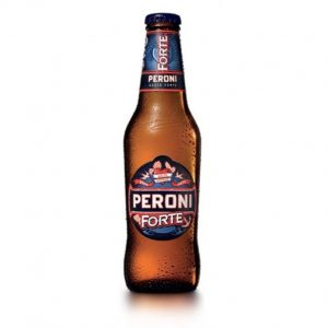 Peroni Forte 1
