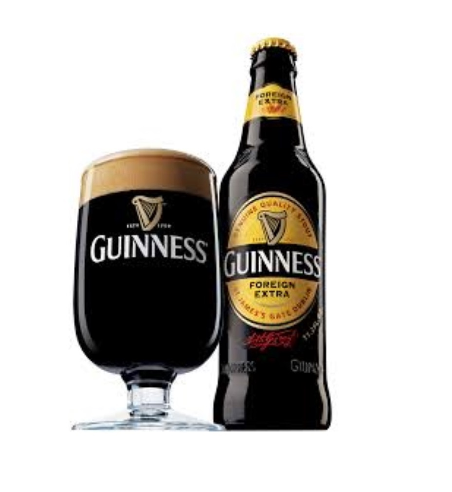 Guinness foreign extra 24x330ml australian liquor suppliers - Guinness beer images ...